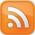 Subscribe to our RSS Feeds